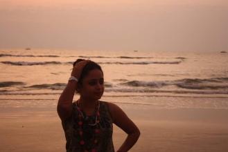 Goa - Nov. 2014