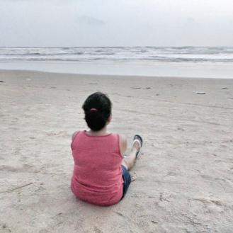 Goa - June 2017
